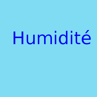 humidite desinfection24
